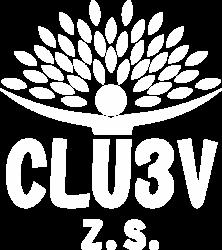 Českolipský klub třetího věku clu3v
